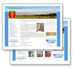 Официальный сайт сельского поселения Дороховское